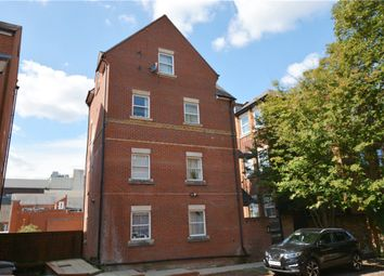 Thumbnail 1 bed flat for sale in Quakers Court, North Street, Guildford