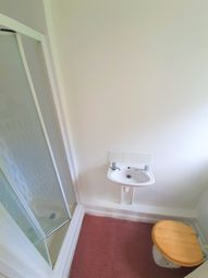 Thumbnail 1 bed flat to rent in Canning Crescent, Wood Green, London