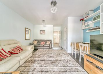 Thumbnail 3 bedroom semi-detached bungalow for sale in Alpine Close, Epsom