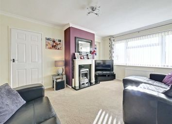 Thumbnail 3 bed semi-detached house for sale in Hayland Green, Hailsham