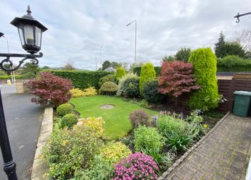 Bradford Road, Cottingley, Bingley BD16