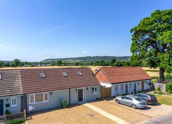4 bed detached house for sale in Wellhouse Road, Brockham, Betchworth, Surrey RH3