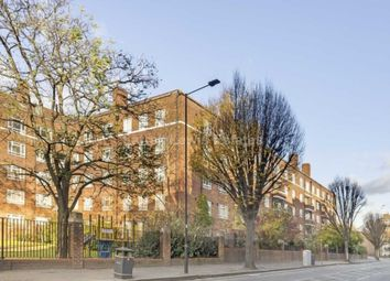 2 Bedrooms Flat for sale in Abercrombie House, White City W12