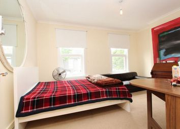 Thumbnail Room to rent in Steele Road, Leyton