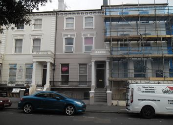 Thumbnail Office to let in Hyde Gardens, Eastbourne