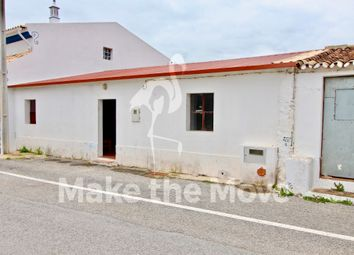 Thumbnail 3 bed terraced bungalow for sale in Pw43, Santa Catarina Da Fonte Do . Bispo, Portugal