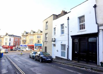 Thumbnail 7 bed maisonette to rent in Grove Road, Redland, Bristol