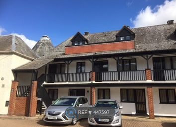 Thumbnail 1 bed flat to rent in Pryors Court, Baldock