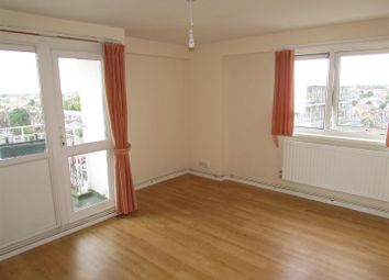 Thumbnail 3 bed flat to rent in William Dunbar House, Alfred Road, Queens Park