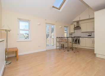 Thumbnail 2 bed flat to rent in Heather Place, Esher