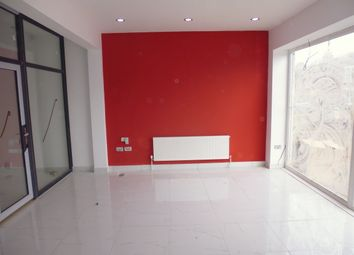 Thumbnail Office to let in Franciscan Road, Tooting Bec, London