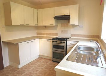 Thumbnail 3 bed property to rent in Somerford Road, Northfield, Birmingham
