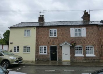 Thumbnail 2 bed terraced house to rent in Shakespeare Street, Stratford-Upon-Avon