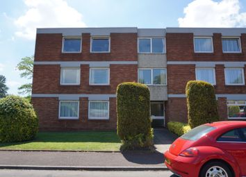 Thumbnail 2 bed flat for sale in Wellington Place, Frenchay