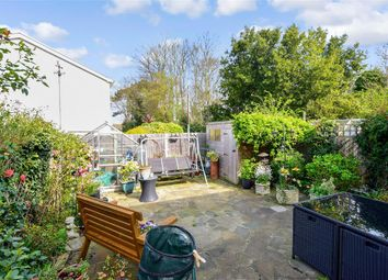 Thumbnail 3 bed semi-detached house for sale in Yew Tree Gardens, Birchington, Kent