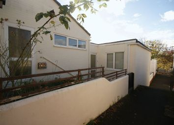 Thumbnail 2 bed bungalow for sale in Carpenter Court, Bodmin