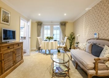 Thumbnail 1 bed flat to rent in Fleur-De-Lis Wareham, Pound Lane, Wareham, Dorset