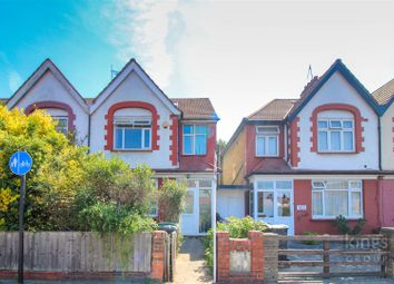 Great Cambridge Road, London N17. 4 bed semi-detached house for sale