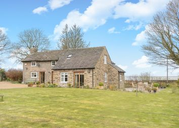 Thumbnail 3 bed cottage for sale in Hay On Wye 6 Miles, West Herefordshire