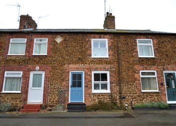 Thumbnail 2 bed cottage for sale in Park Lane, Snettisham, King's Lynn