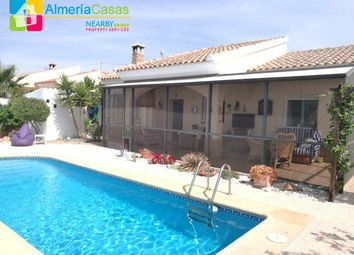 Thumbnail 2 bed villa for sale in Huércal-Overa, Almería, Spain