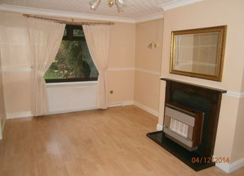 Thumbnail 3 bed semi-detached house to rent in Devonshire Road, Intake, Doncaster