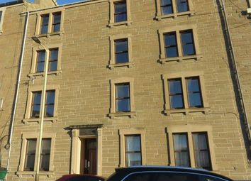 1 bed flat to rent in Provost Road, Dundee DD3