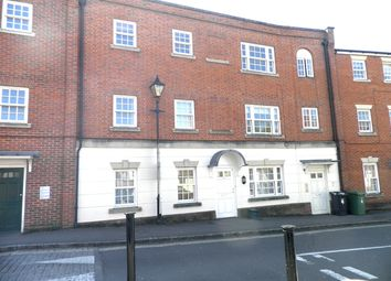 Thumbnail 2 bed maisonette to rent in Coopers Lane, Abingdon