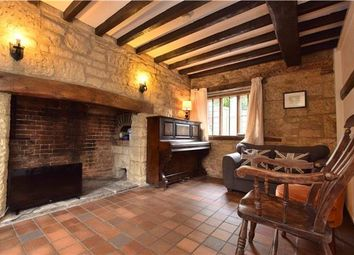 Thumbnail 2 bed semi-detached house to rent in Beauchamp Lane, Oxford