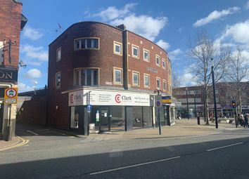 Thumbnail Retail premises to let in Northgate, Wakefield