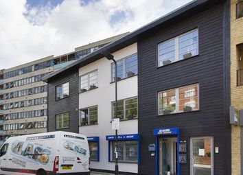 Thumbnail Office to let in Ada Street, London