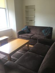 2 bed flat to rent in Cardean Street, East End, Dundee DD4