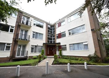 2 bed flat for sale in Park Lane Court, Bury New Road, Salford, Greater Manchester M7