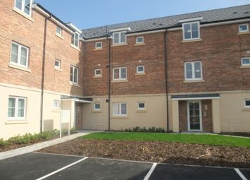 Thumbnail 2 bed flat to rent in Gelli Rhedyn, Fforestfach, Swansea.SA5
