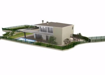 Thumbnail 4 bed villa for sale in Pêra, Silves, Portugal