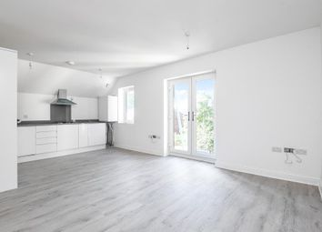Thumbnail 2 bed flat for sale in Eaton Walk, Upton Park, Slough