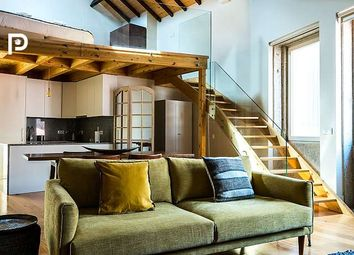 Thumbnail 1 bed apartment for sale in Porto, Porto, Portugal