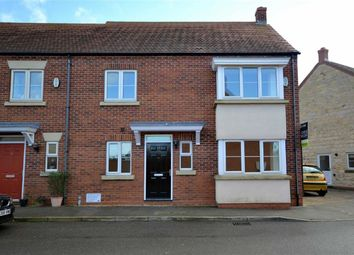 Thumbnail 4 bedroom property for sale in Peterson Drive, New Waltham, Grimsby