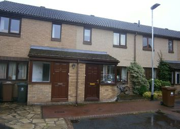 Thumbnail 3 bed terraced house to rent in Millfield Court, Hexham