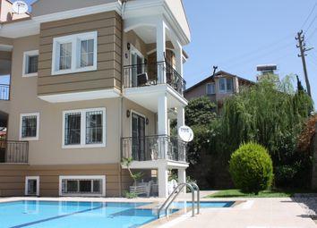 Thumbnail 2 bed duplex for sale in Hisaronu, Fethiye, Muğla, Aydın, Aegean, Turkey