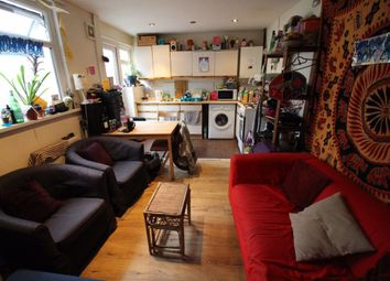 Thumbnail 4 bed terraced house to rent in Strathnairn Street, Roath, Cardiff