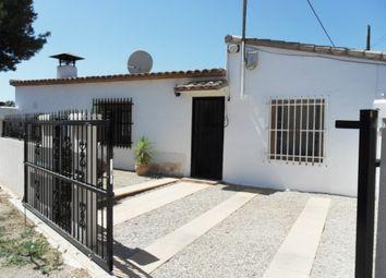 Thumbnail 3 bed farmhouse for sale in Fuente Alamo, Murcia, Spain