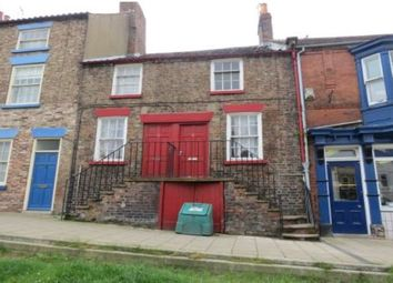 Thumbnail 2 bedroom terraced house to rent in Commercial Street, Norton