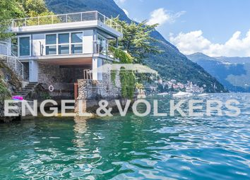 Thumbnail 1 bed houseboat for sale in Brienno, Lago di Como, Ita, Brienno, Como, Lombardy, Italy