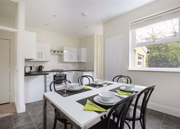 3 bed terraced house for sale in Horley Road, Bristol BS2