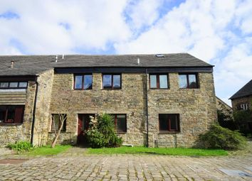Thumbnail 5 bed mews house for sale in Barn Acre, Blackrod, Bolton
