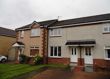 Thumbnail 2 bedroom terraced house to rent in Fern Lea Grove, Carronshore, Falkirk