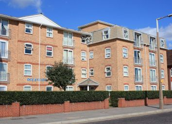 Thumbnail 1 bed flat for sale in Princes Esplanade, Walton On The Naze