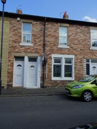 Thumbnail 1 bedroom flat for sale in Enid Street, Hazlerigg, Newcastle Upon Tyne