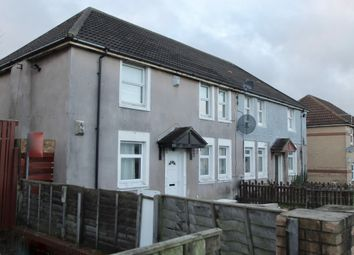 Thumbnail 2 bed flat for sale in Chestnut Avenue, Cow Gate, Newcastle Upon Tyne, Tyne & Wear